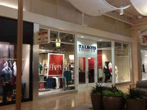 Talbots <br /> Woodbridge, Virginia