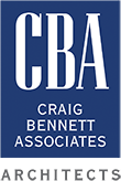 Craig Bennett Associates Architects