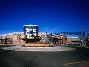 Colorado Mills<br>Lakewood, Colorado
